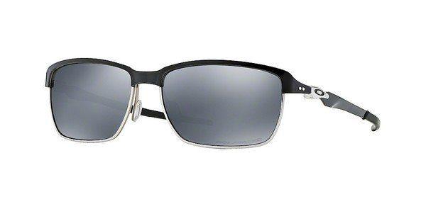 Oakley Herren Sonnenbrille »TINFOIL OO4083«