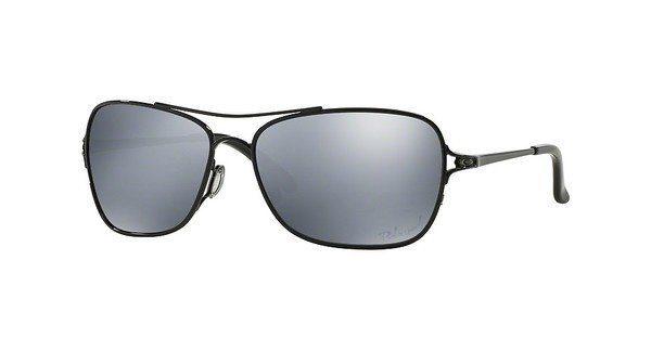 Oakley Damen Sonnenbrille »CONQUEST OO4101«