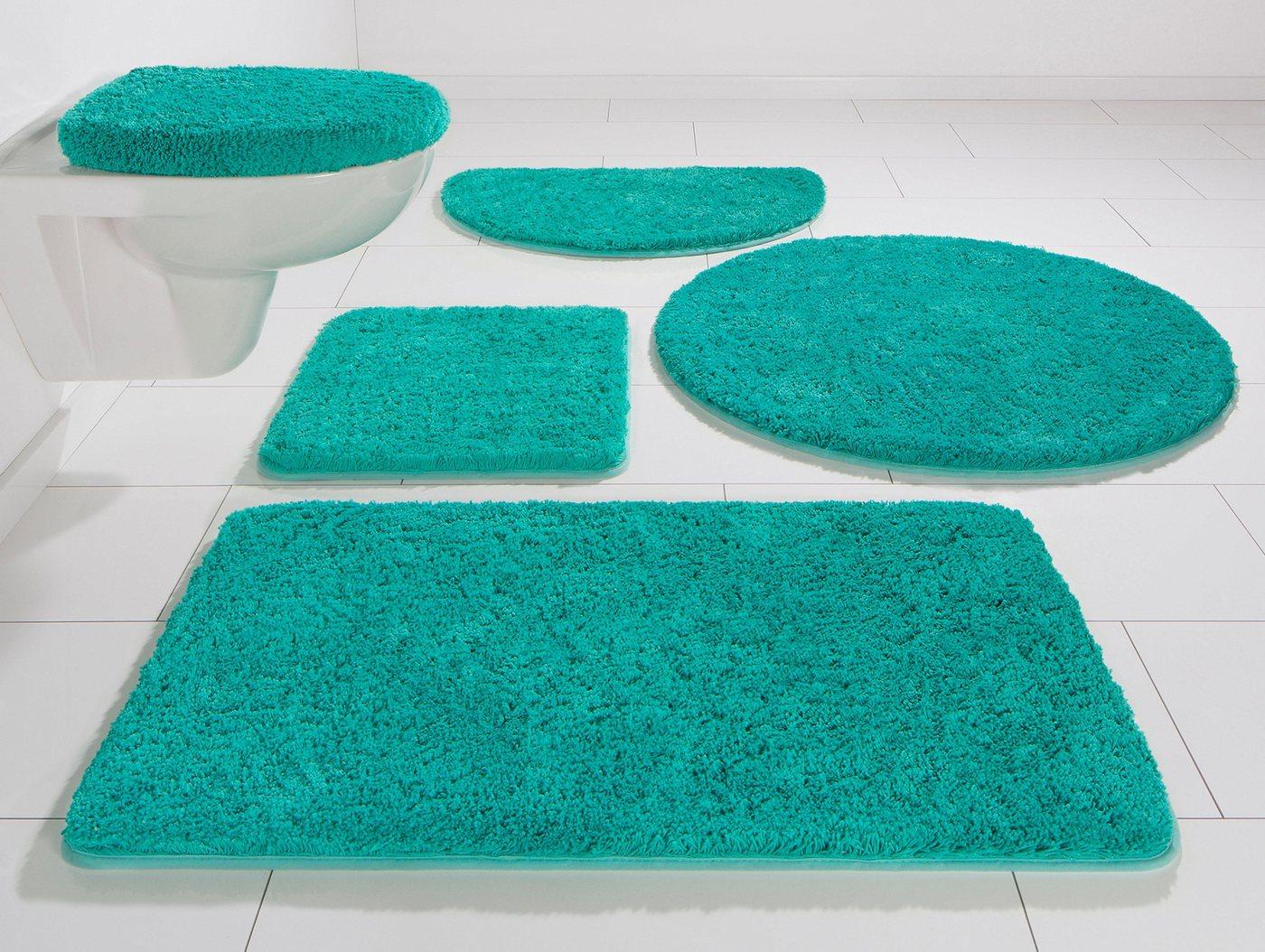 teppich rund 120 cm machen sie den preisvergleich bei nextag. Black Bedroom Furniture Sets. Home Design Ideas