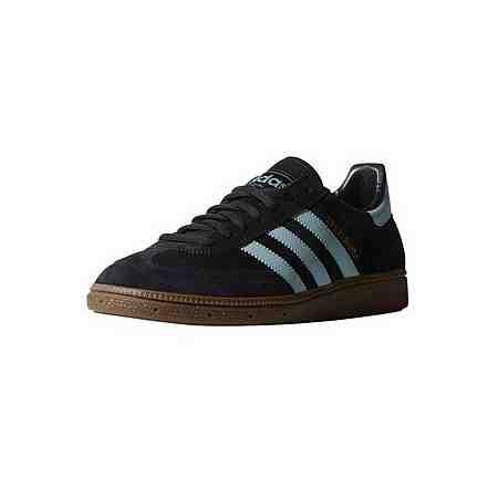 Adidas Originals Spezial Grau