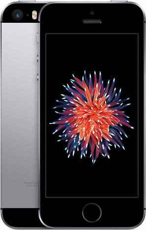 Iphone 6s Plus Ohne Vertrag Raten Archidev