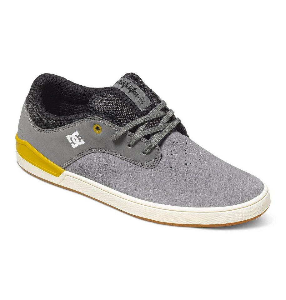 Taylors Shoes Online