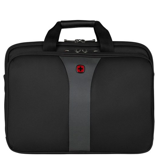 """Wenger Business-Koffer »600655 Legacy 17"""" Triple Laptoptsche«"""