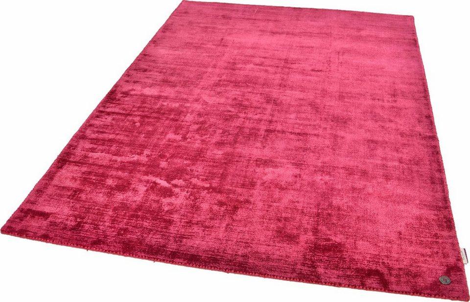 otto versand teppiche amazing teppich darlington luxor living rechteckig hhe mm wunschma with. Black Bedroom Furniture Sets. Home Design Ideas