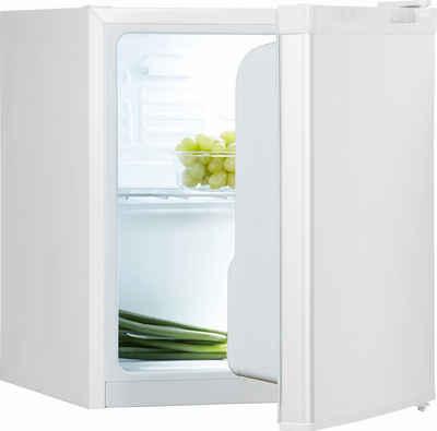 Hanseatic Standkühlschränke online kaufen | OTTO | {Standkühlschränke 20}