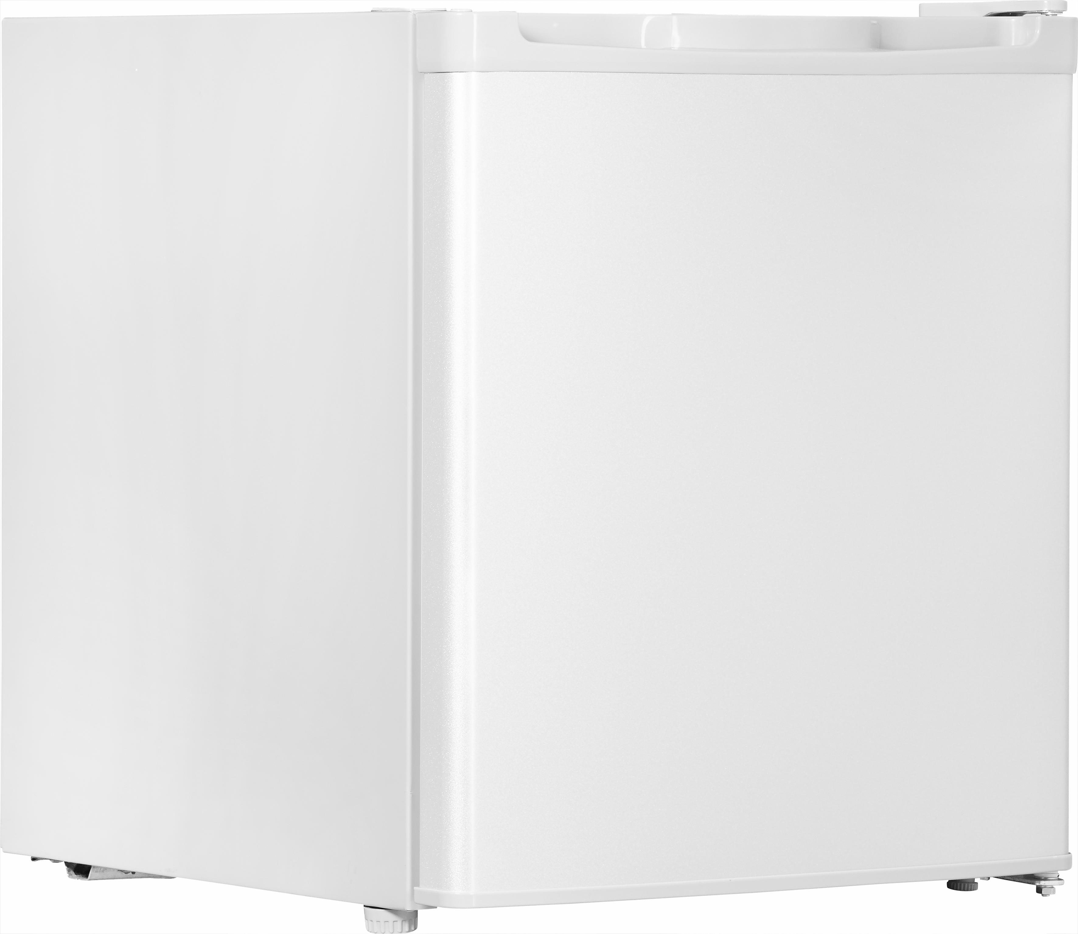 Hanseatic Kühlschrank HMKS5144 A1, Energieklasse A+, 51 cm hoch