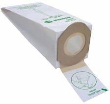Hoover Papierstaubbeutel H59
