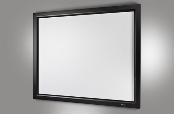 Celexon Leinwände »HomeCinema Frame 160 x 90 cm«