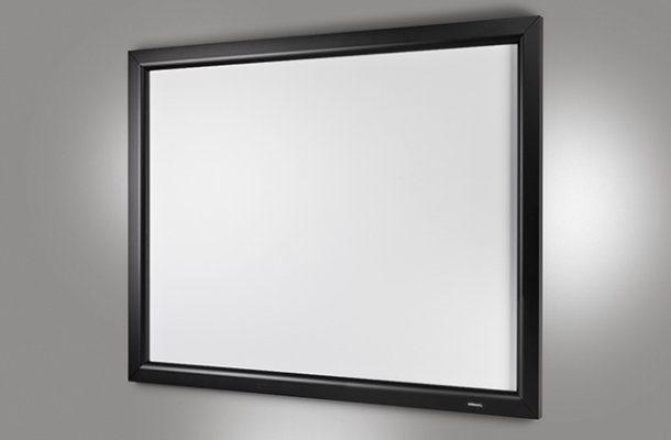 Celexon Leinwände »HomeCinema Frame 240 x 135 cm«