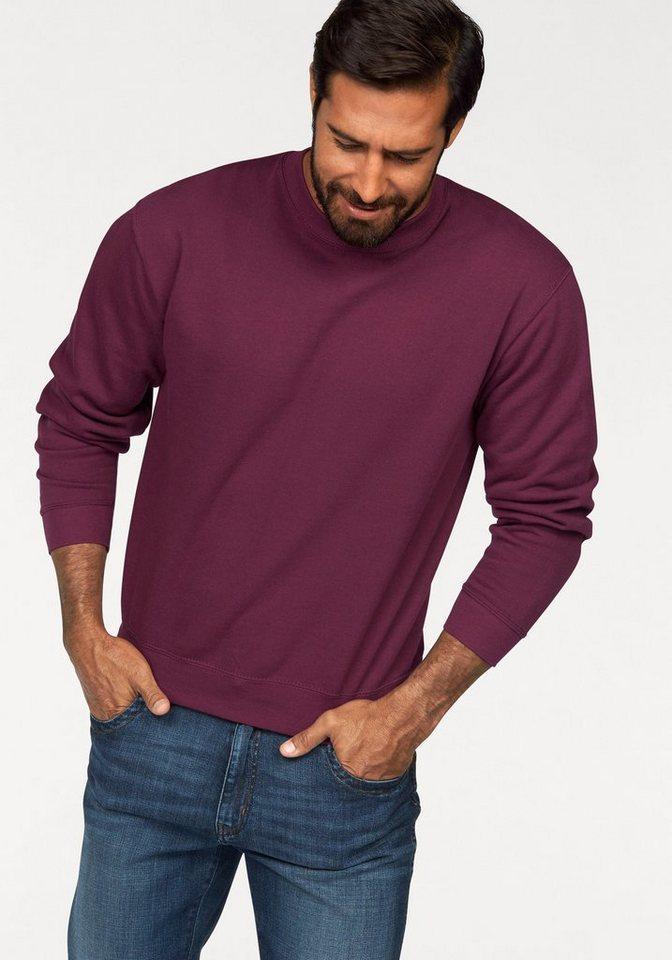 ce54176e494566 Modisch up to date mit trendigen Sport-Sweatshirts & Sport-Sweatjacken