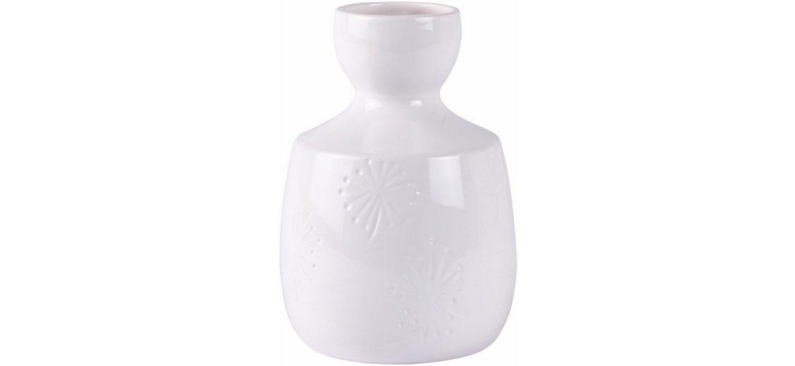 Home affaire Vase
