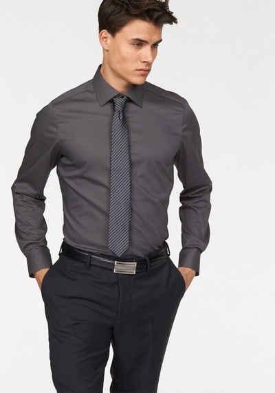 the latest a6a87 8727a Business-Hemden in großen Größen online kaufen | OTTO