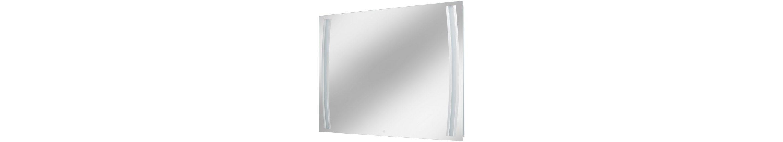 Spiegel »Lavella«, Breite 100 cm