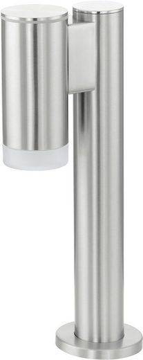 EGLO Stehlampe »RIGA-LED«, 1-flammig