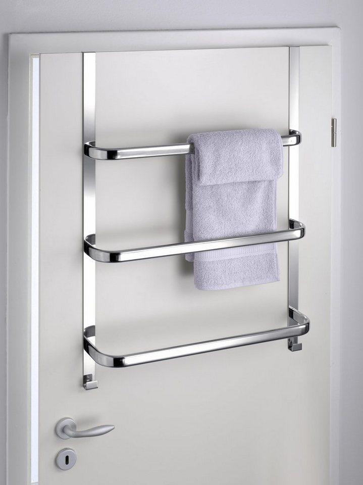 heine home Handtuchhalter aus Edelstahl kaufen