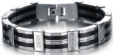 In Schwarz KaufenOtto Herren Online Armband v7g6bfYy