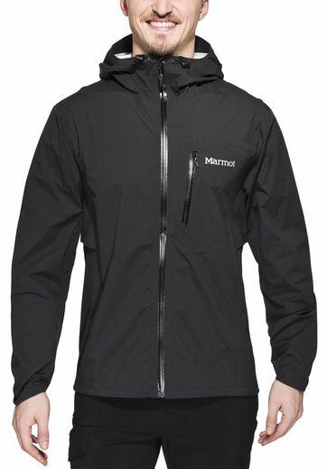 Marmot Outdoorjacke Essence Jacket Men