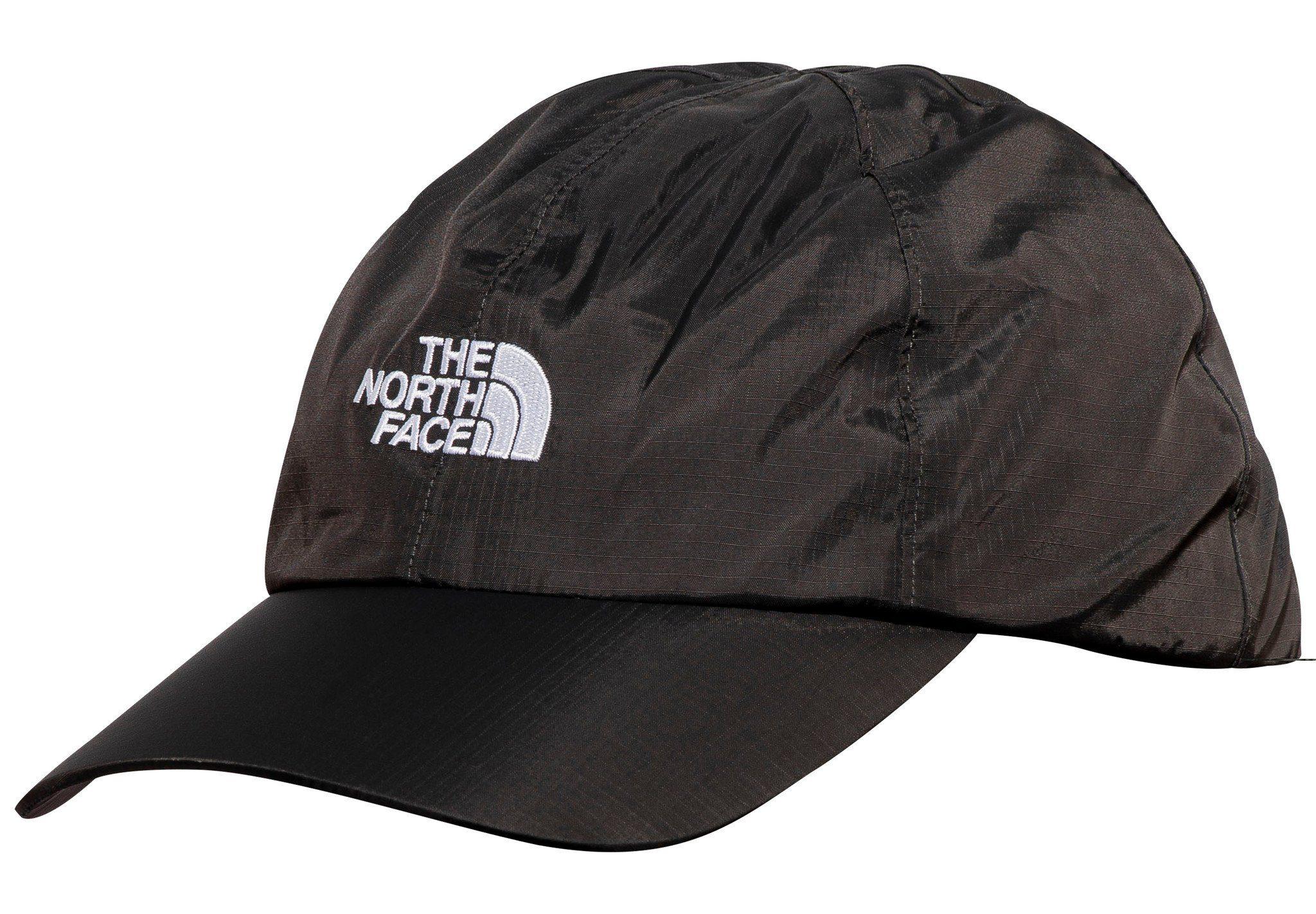 The North Face Hut »DryVent Logo Hat Unisex«