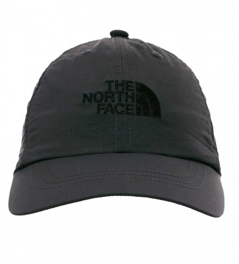The North Face Hut »Horizon Ball Cap«
