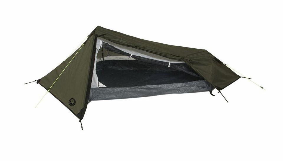 Zelt 1 Stange : Grand canyon zelt richmond tent« online kaufen otto