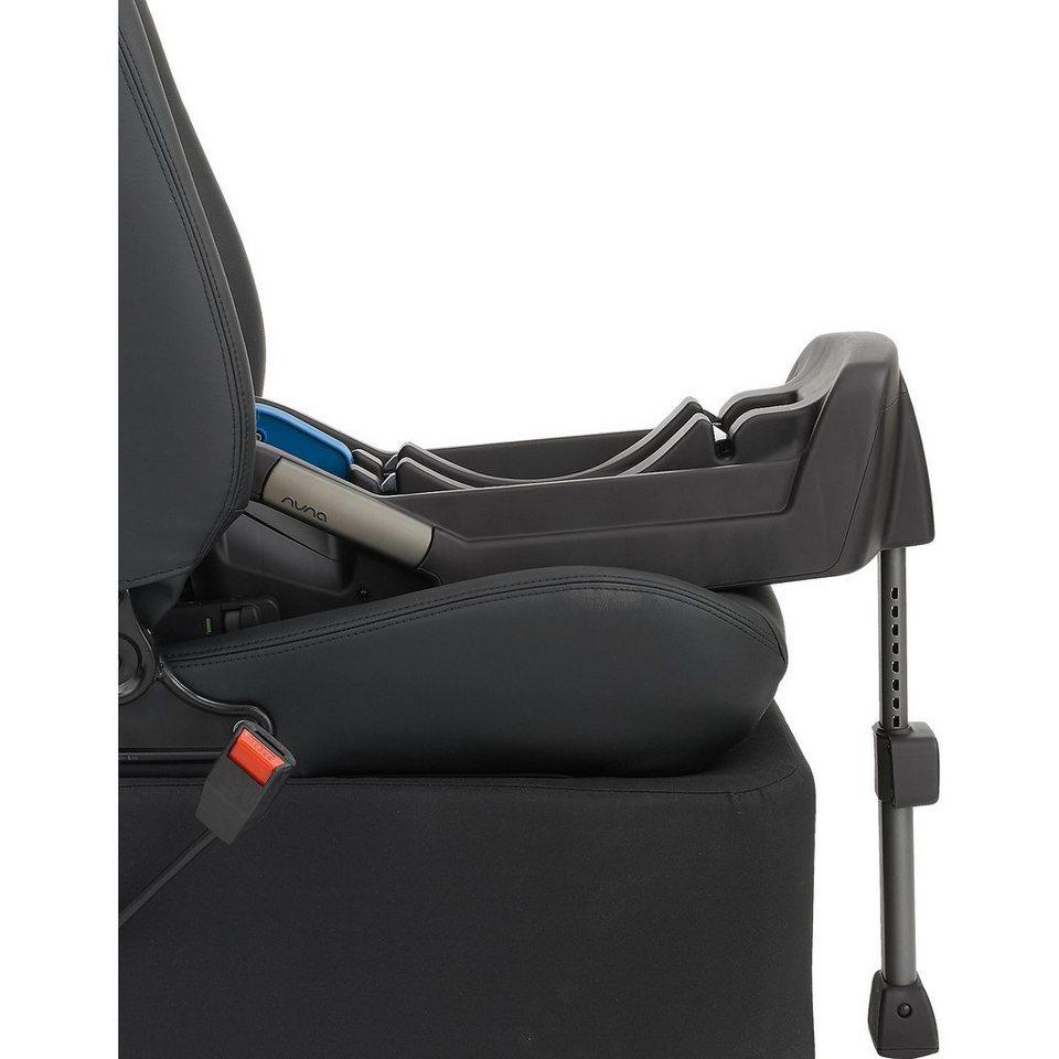 Nuna ISOFIX Base (R44) für Babyschale PIPA