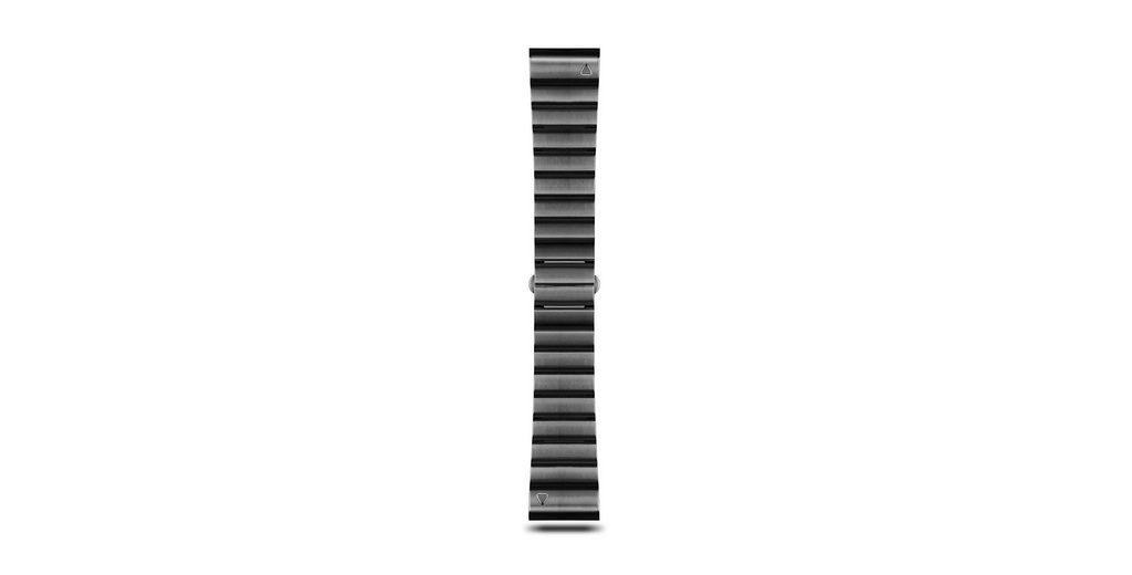 Garmin Armband »fenix 3 Ersatzarmband«