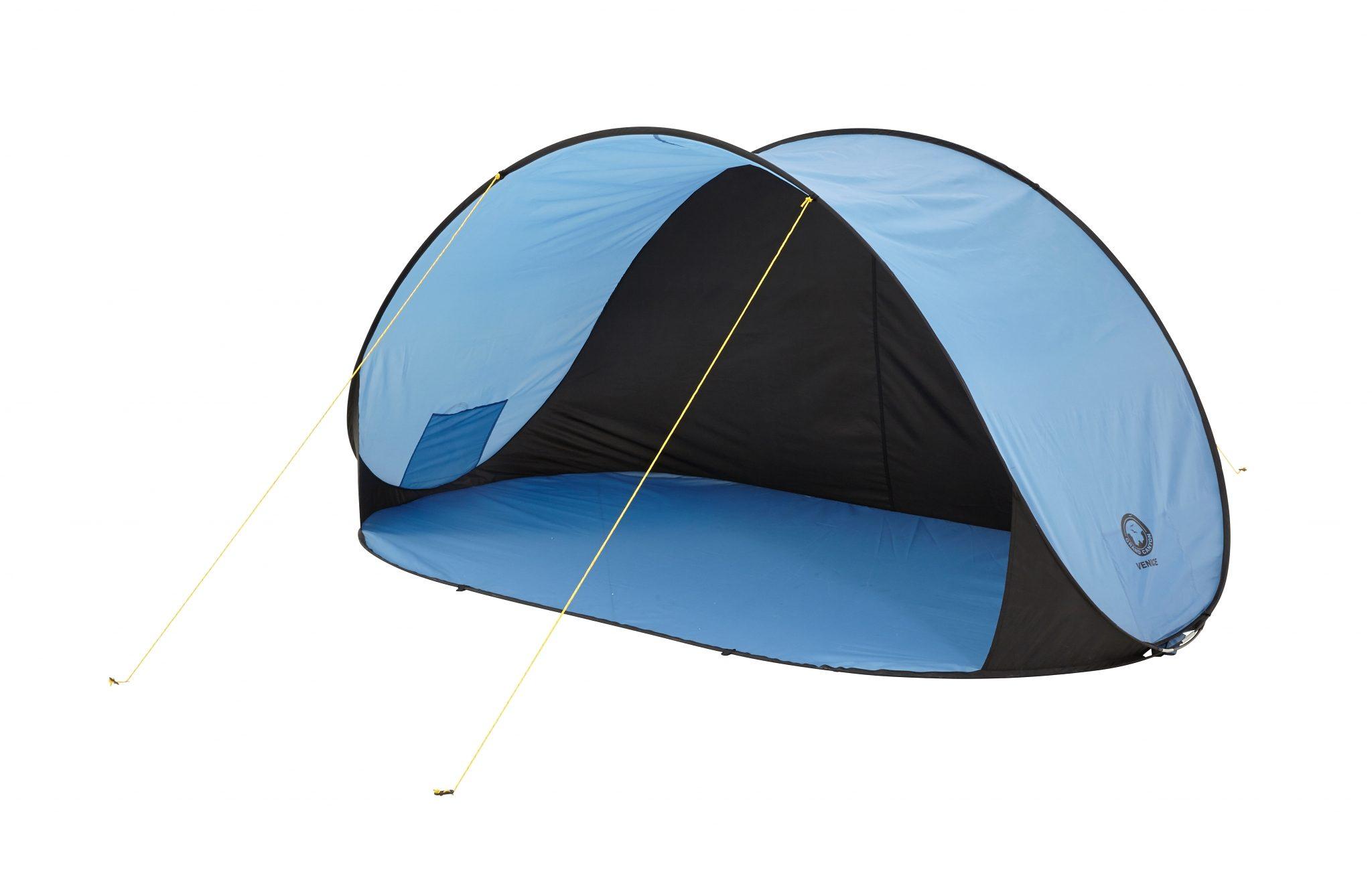 Grand Canyon Zelt »Venice Pop-Up-Beach-Tent«