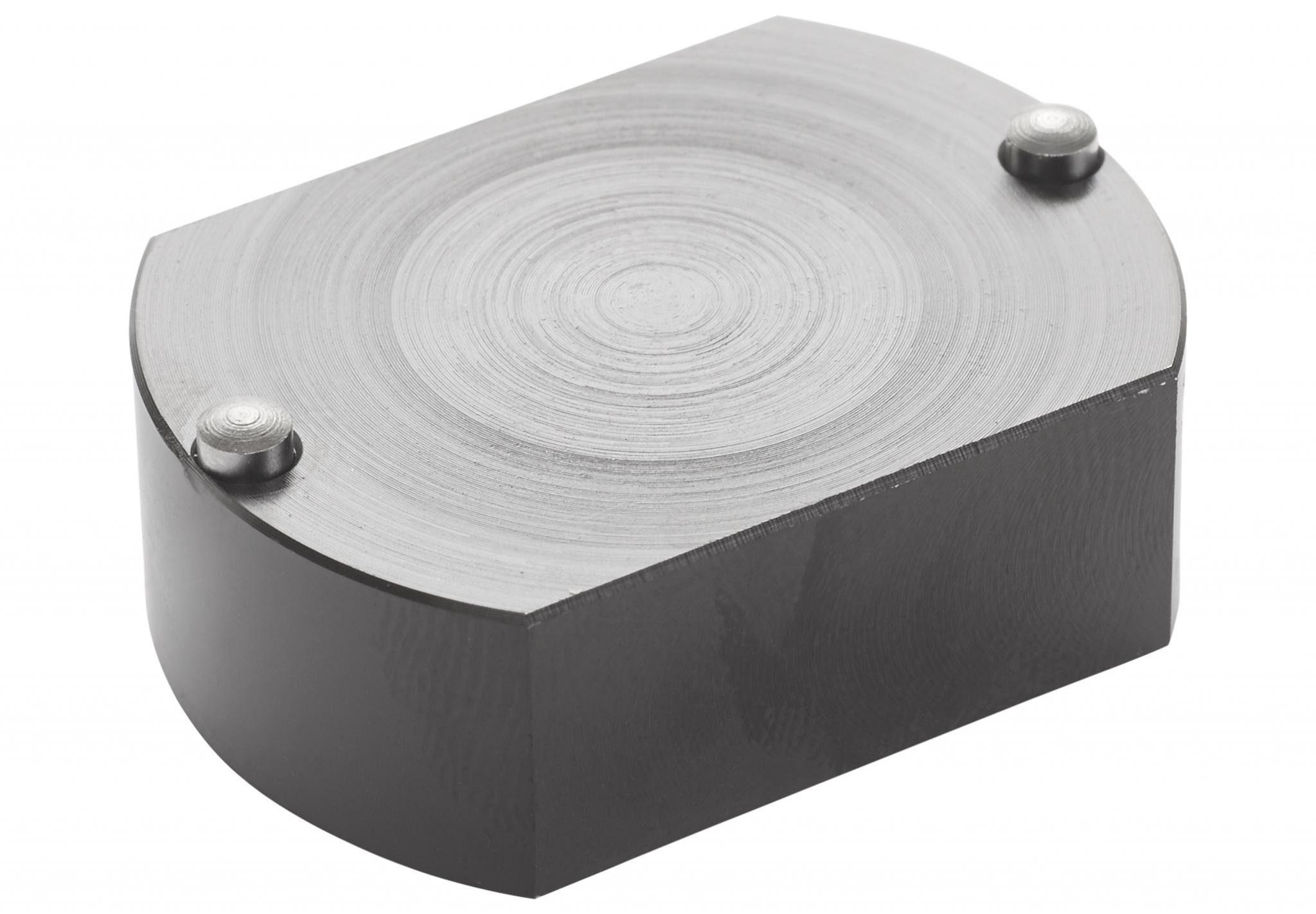Tr!ckstuff Werkzeug & Montage »Ex-Tool Montagewerkzeug für Exzentriker«