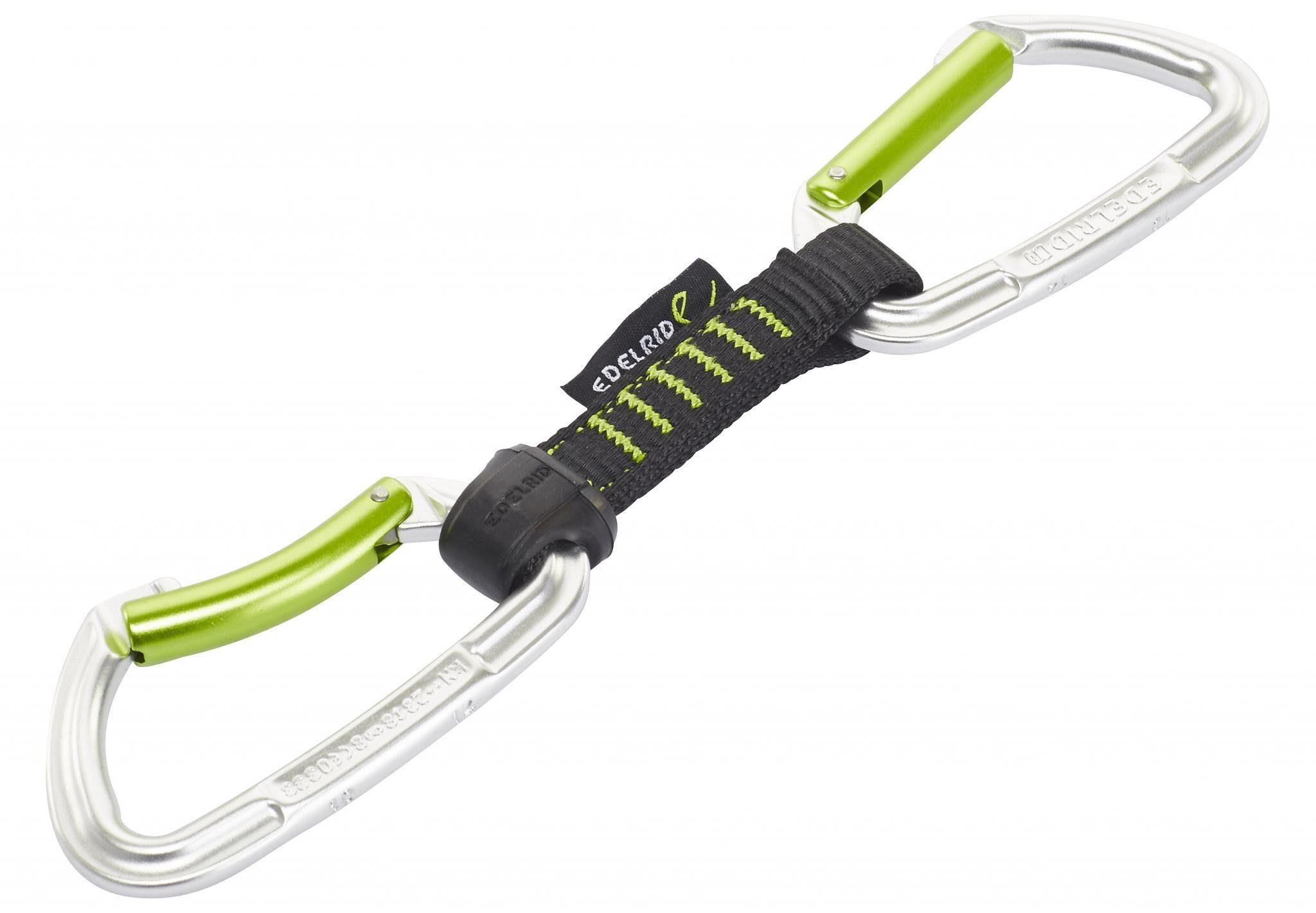 Edelrid Klettergurt Gambit : Edelrid kletterausrüstung online kaufen otto