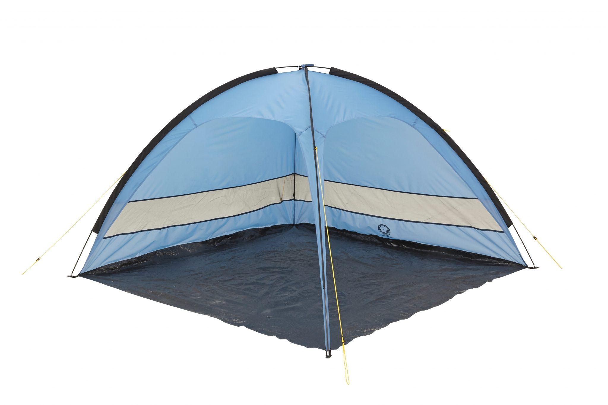 Grand Canyon Zelt »Tamper Beach-Tent«