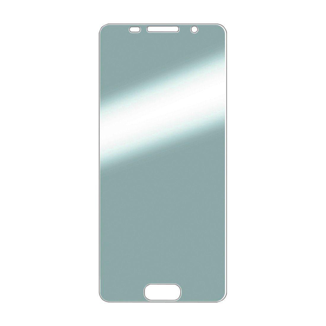 Hama Display-Schutzfolie Crystal Clear für Samsung Galaxy A3 (2016)