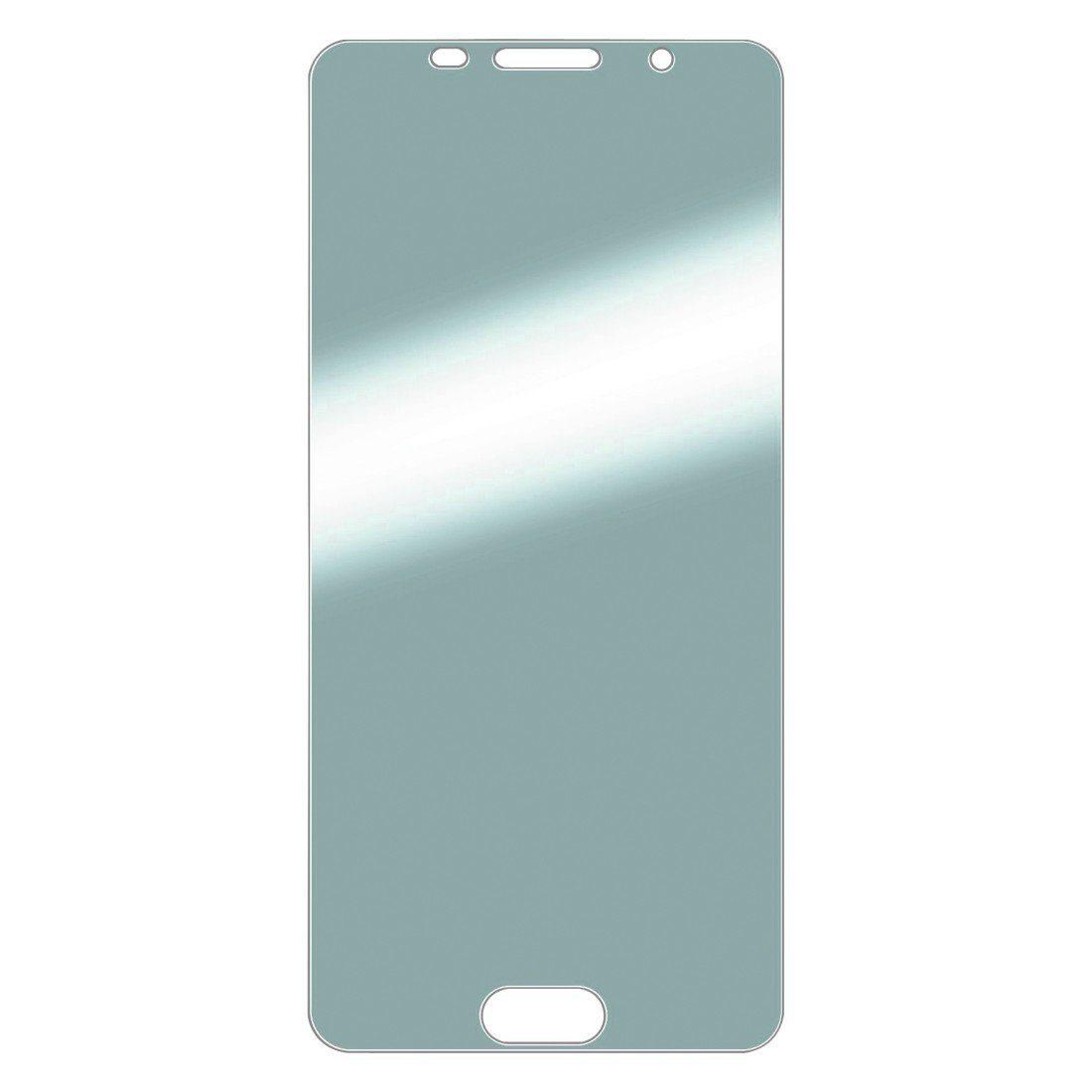 Hama Display-Schutzfolie Crystal Clear für Samsung Galaxy A5 (2016)