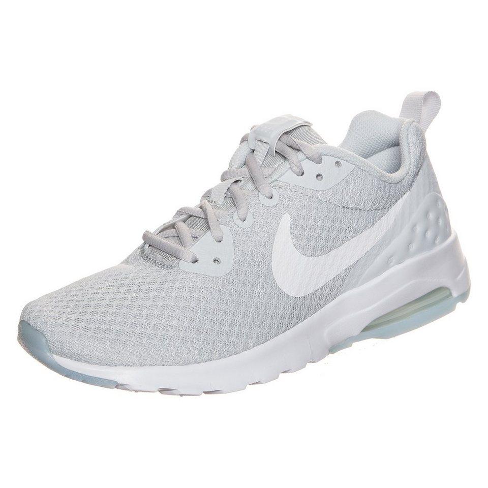 Nike Sportswear Air Max Motion LW Sneaker Damen in grau