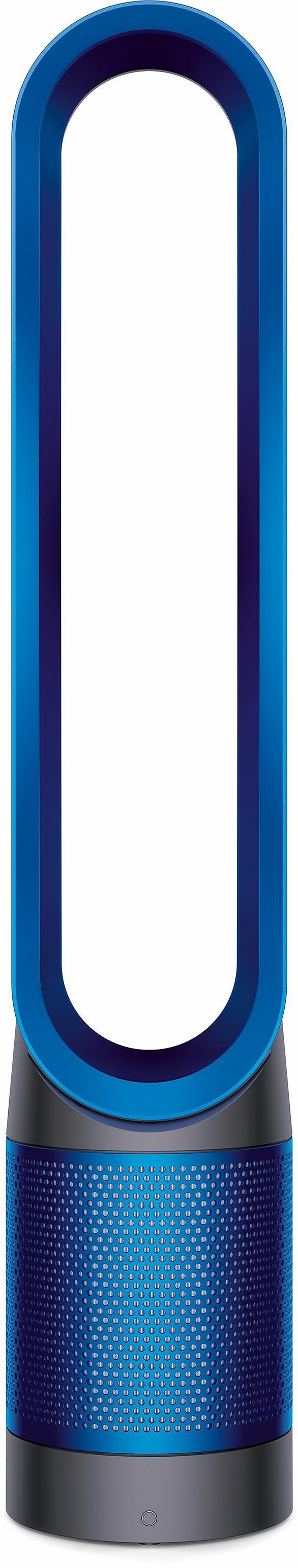DYSON Luftreiniger Pure Cool Link, Turm-Gerät