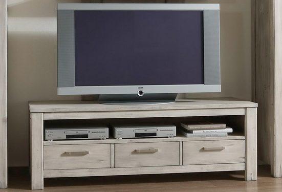 favorit TV-Board »Lucca«, Breite 156 cm