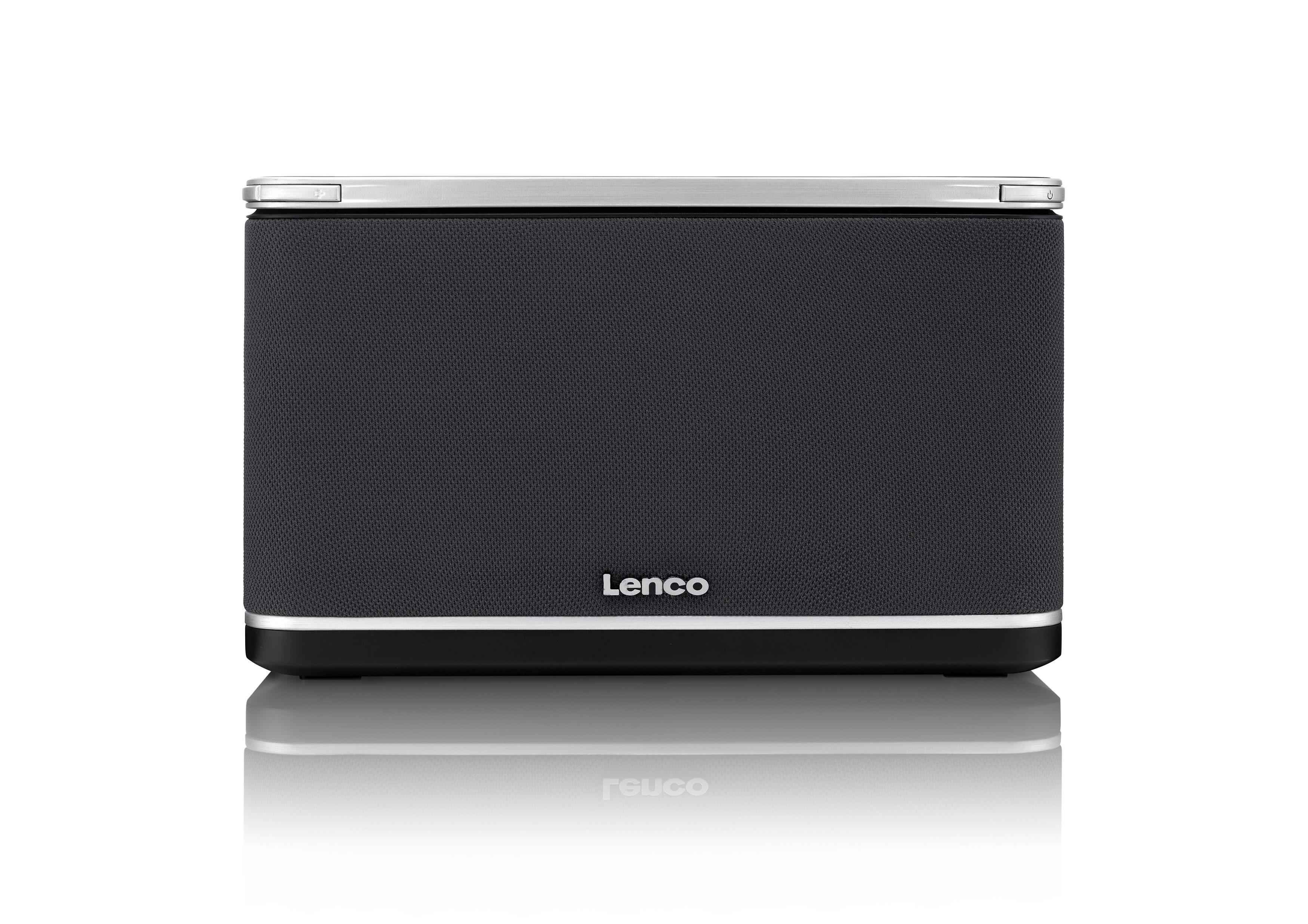 Lenco Multiroom HIFI-System »Playlink-6«