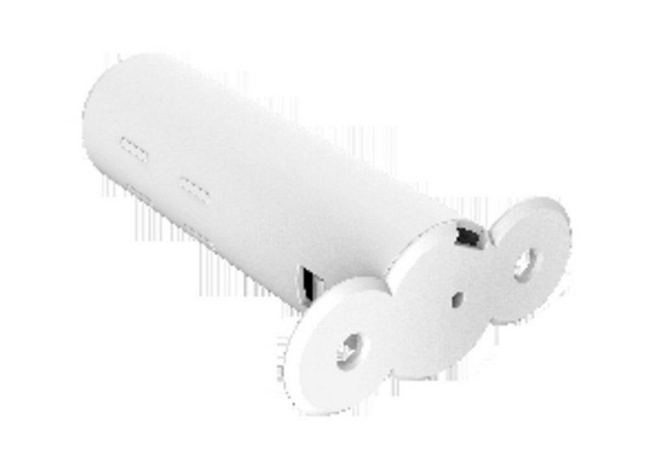 Z-Wave SmartHome Zubehör »Versteckter Türsensor GEN5 - Z-Wave Plus« in Weiß