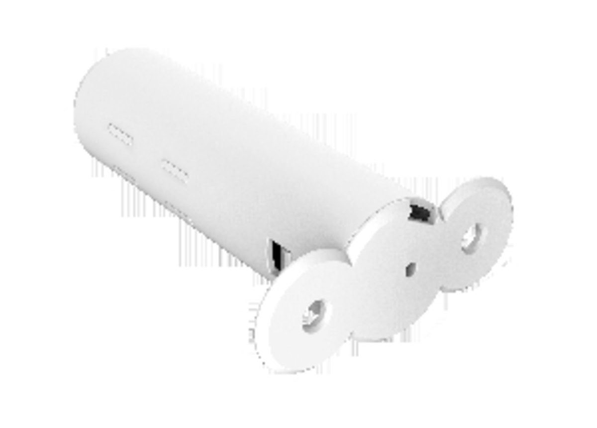 Z-Wave SmartHome Zubehör »Versteckter Türsensor GEN5 - Z-Wave Plus«