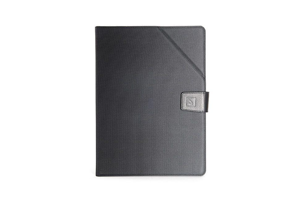 Tucano Hartschalencase für iPad Pro 12,9 Zoll »Club«