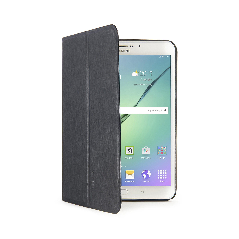 Tucano Hartschalencase für Samsung Tab S2 8,0 »Riga«