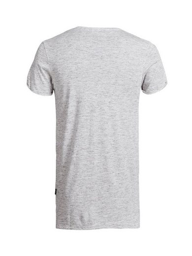 Jack & Jones Statementbedrucktes T-Shirt