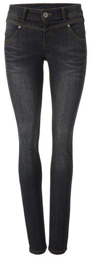 PATRIZIA DINI by Heine Skinny-Jeans