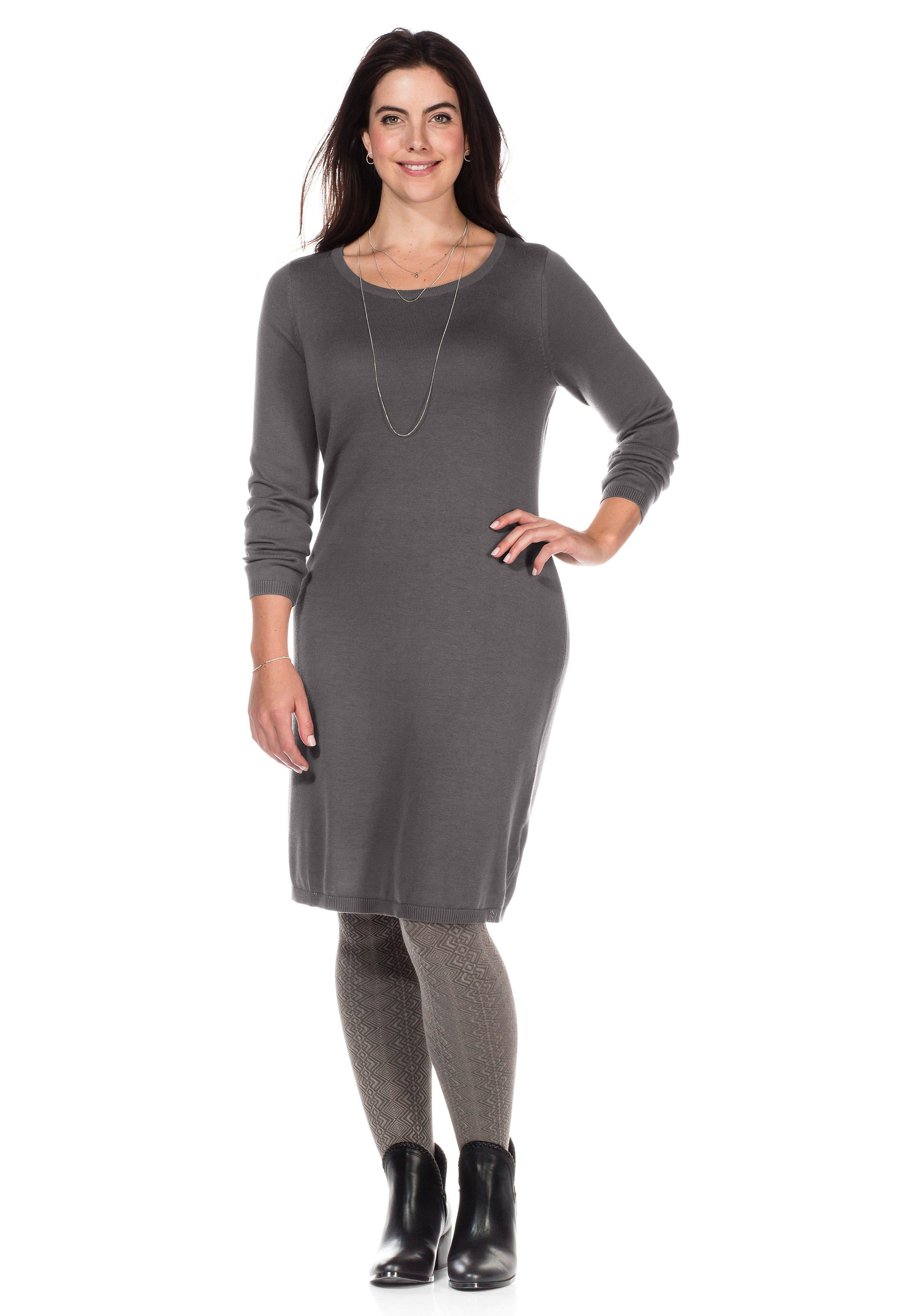 Welche schuhe zu leggings das klassische outfit f r die feiertage kleidermaedchen leggings - Leggings kombinieren ...