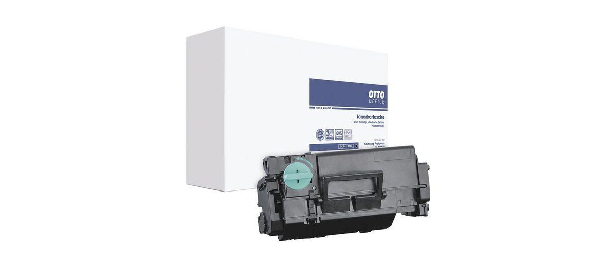 OTTO Office Standard Toner ersetzt Samsung »MLT-D304L«