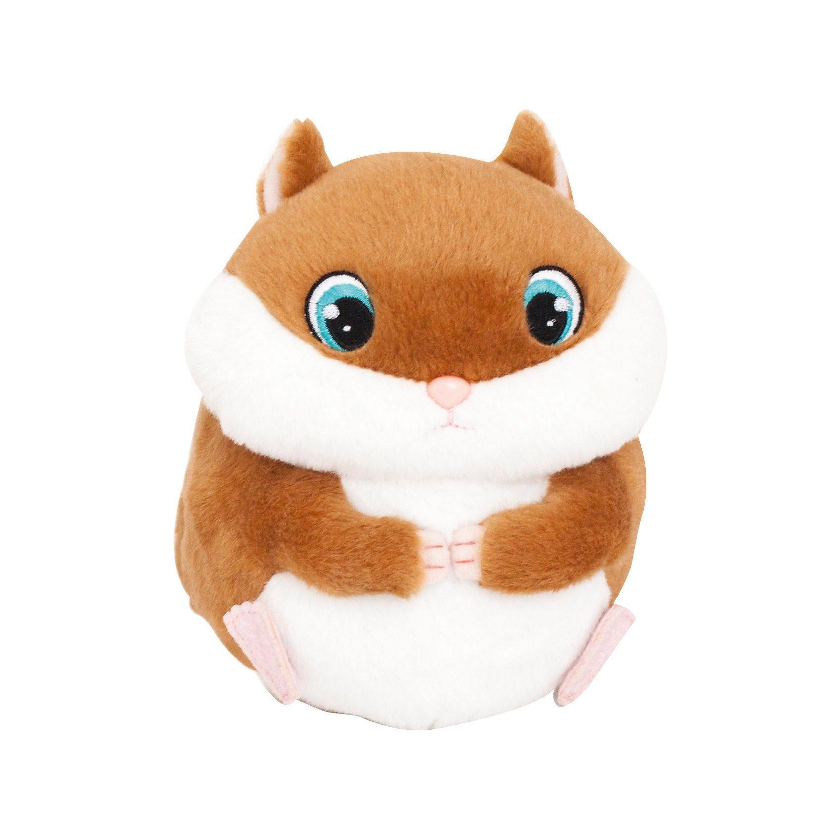 IMC Toys IMC Bam Bam Hamster