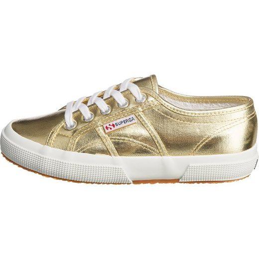Superga® 2750-Cotmetu Sneakers