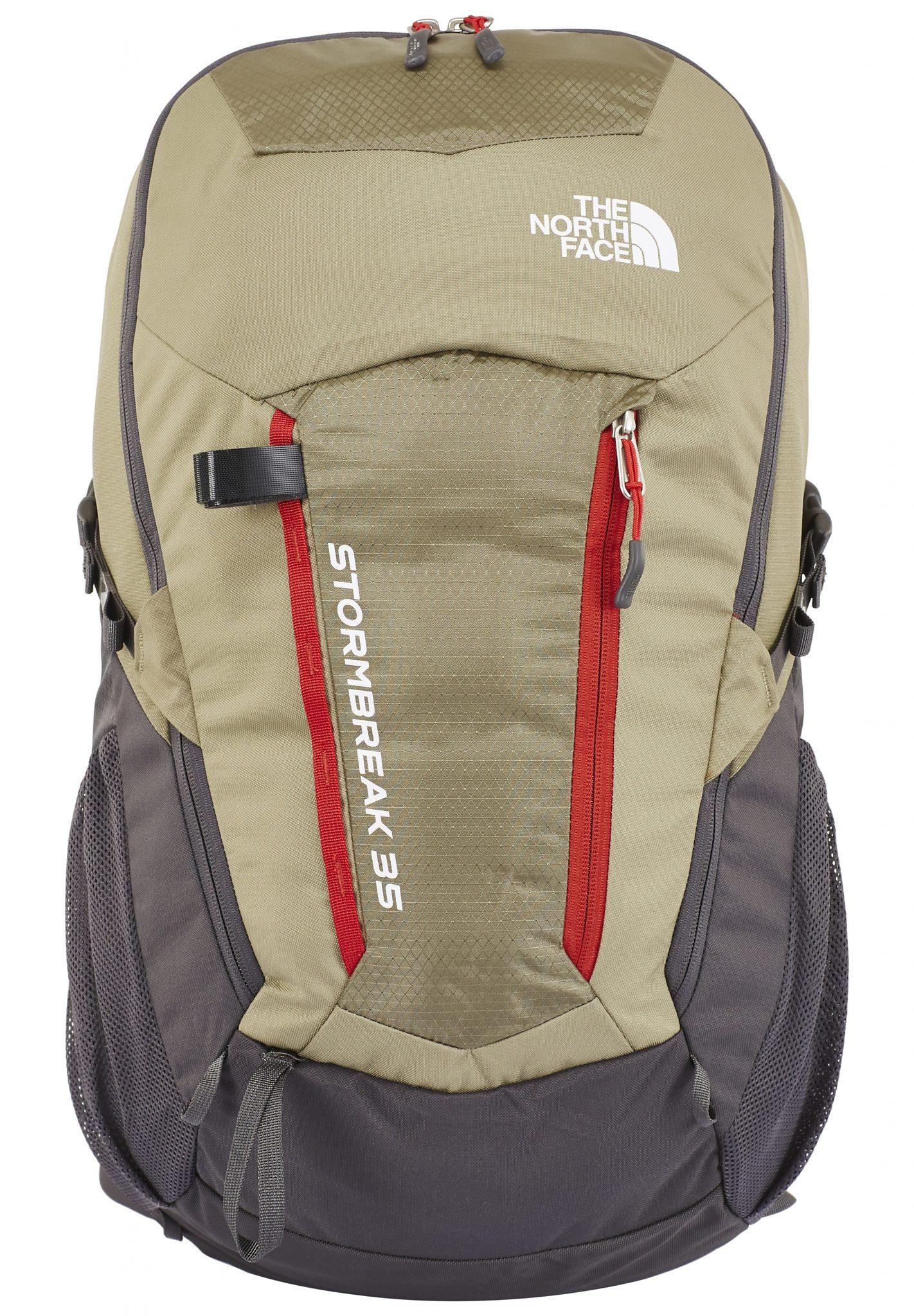 The North Face Sport- und Freizeittasche »Stormbreak 35 Backpack«