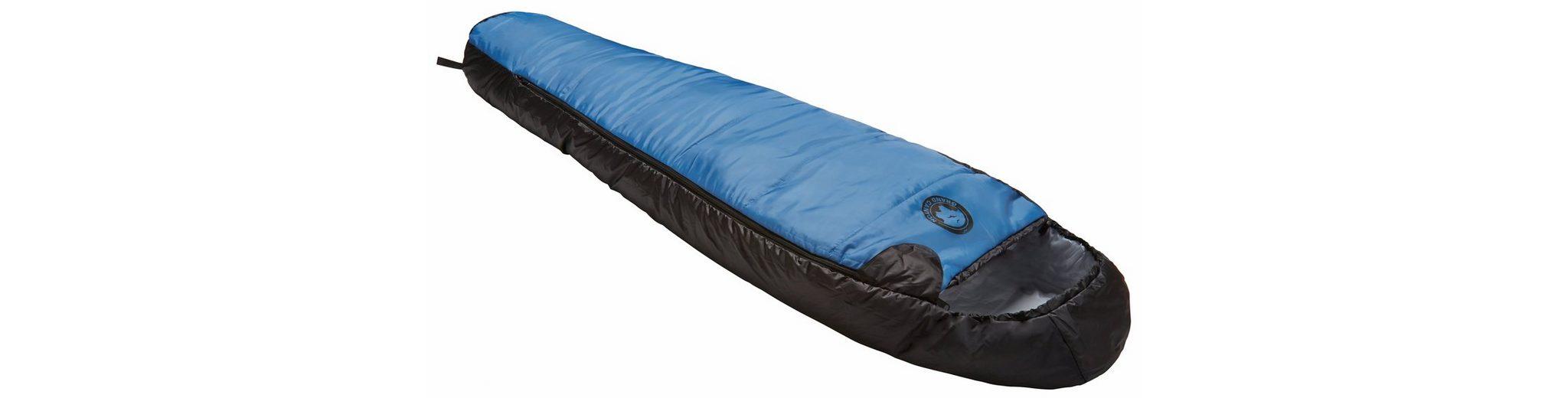 Grand Canyon Schlafsack »Cuddle Bag 150 Sleeping Bag for Kids«