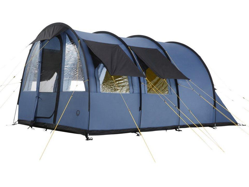 grand canyon zelt helena 3 tent online kaufen otto. Black Bedroom Furniture Sets. Home Design Ideas