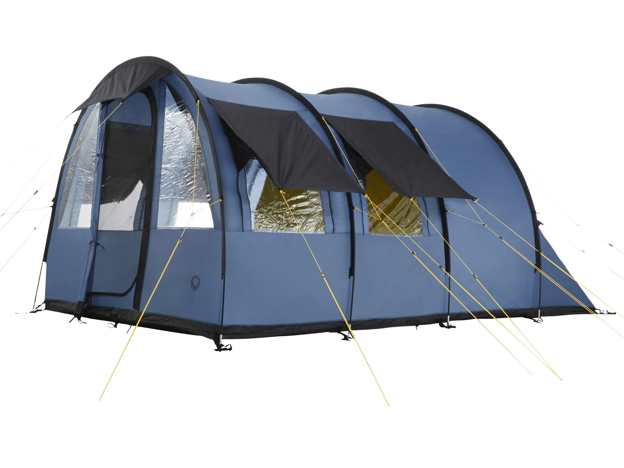Grand Canyon Zelt »Helena 3 Tent«